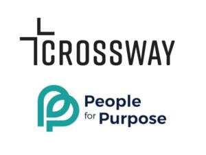 Director of Operations: Crossway Baptist Church
