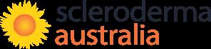 Scleroderma Australia